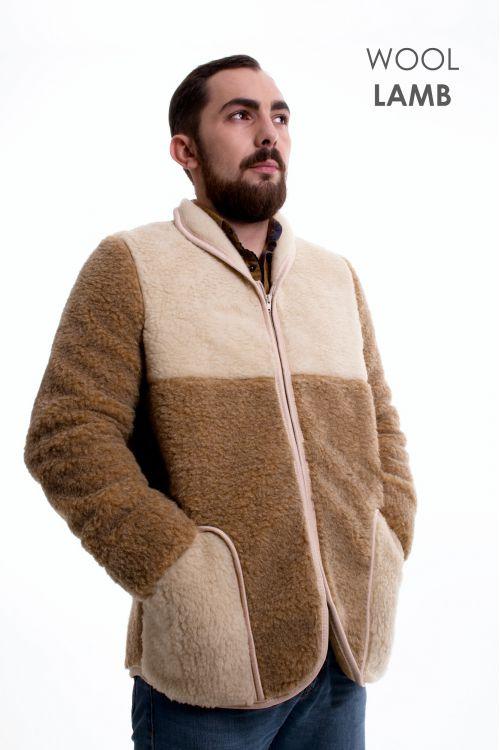 """Куртка """"ЭКОНОМ"""" мужская"""