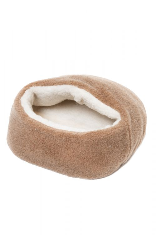 Грелка FOOT WARMER Camel цвет Кемел