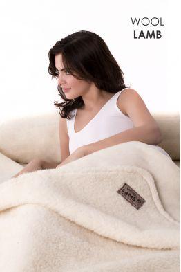 "Одеяло ""Премиум"" однослойное"