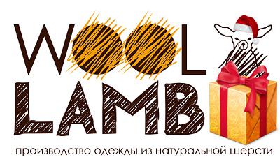 Woollamb