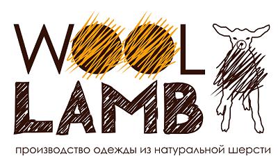 woollamb.com
